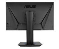 ASUS VG255H Gaming - 429185 - zdjęcie 3