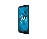 Motorola Moto G6 Plus 4/64GB Dual SIM granatowy + etui - 410741 - zdjęcie 4