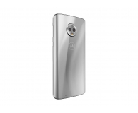 Motorola Moto G6 3/32GB Dual SIM srebrny + etui - 410737 - zdjęcie 5