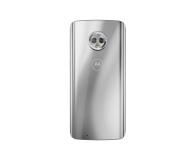 Motorola Moto G6 3/32GB Dual SIM srebrny + etui - 410737 - zdjęcie 3