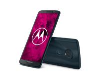 Motorola Moto G6 3/32GB Dual SIM granatowy + etui - 410736 - zdjęcie 6