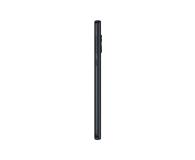 Motorola Moto G6 3/32GB Dual SIM granatowy + etui + 32GB - 483085 - zdjęcie 9