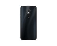 Motorola Moto G6 Play 3/32GB Dual SIM granatowy + etui - 410730 - zdjęcie 3