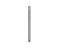 Motorola Moto E5 2/16GB Dual SIM 4000mAh szary - 428845 - zdjęcie 8