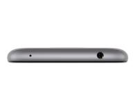 Motorola Moto E5 2/16GB Dual SIM 4000mAh szary - 428845 - zdjęcie 10