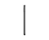 Motorola Moto E5 Plus 3/32GB Dual SIM 5000mAh szary + etui - 410726 - zdjęcie 9