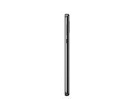 Motorola Moto E5 Plus 3/32GB Dual SIM 5000mAh szary + etui - 410726 - zdjęcie 8