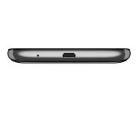 Motorola Moto E5 Plus 3/32GB Dual SIM 5000mAh szary + etui - 410726 - zdjęcie 11