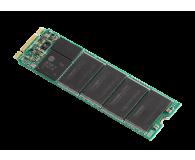 Plextor 256GB M.2 SATA SSD M8VG - 429101 - zdjęcie 2