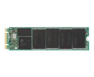 Plextor 256GB M.2 SATA SSD M8VG - 429101 - zdjęcie 1