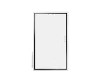 Samsung Interaktywny flipchart FL!P WM55H - 417327 - zdjęcie 7