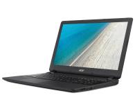 Acer Extensa 2540 i5-7200U/8GB/500 FHD  - 431860 - zdjęcie 2