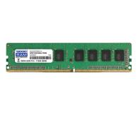 GOODRAM 8GB 2133MHz CL15 - 300889 - zdjęcie 1