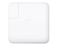 Apple Ładowarka do MacBook USB-C 61 W - 379633 - zdjęcie 2