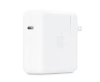 Apple Ładowarka do MacBook USB-C 61 W - 379633 - zdjęcie 1