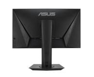 ASUS VG258Q Gaming  - 429184 - zdjęcie 4
