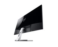 Dell S2419H - 426244 - zdjęcie 6