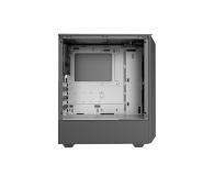 Phanteks Eclipse P300 Tempered Glass biały/czarny - 428335 - zdjęcie 4