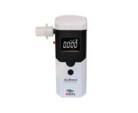 Xblitz ALControl Professional - 420368 - zdjęcie 2