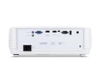 Acer V6810 DLP 4K - 415227 - zdjęcie 6