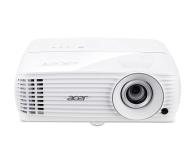 Acer V6810 DLP 4K - 415227 - zdjęcie 3