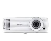 Acer V6810 DLP 4K - 415227 - zdjęcie 1