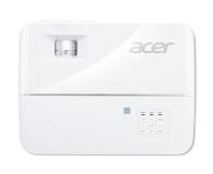 Acer V6810 DLP 4K - 415227 - zdjęcie 5