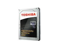 Toshiba 10TB 7200obr. 256MB N300 NAS - 424286 - zdjęcie 1