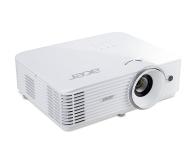 Acer H6521BD DLP - 430100 - zdjęcie 4