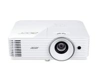 Acer H6521BD DLP - 430100 - zdjęcie 3