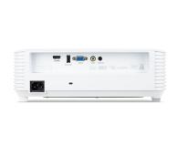 Acer H6521BD DLP - 430100 - zdjęcie 6