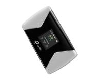 TP-Link M7450 WiFi a/b/g/n/ac 3G/4G (LTE) 300Mbps  - 427461 - zdjęcie 2