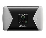 TP-Link M7450 WiFi a/b/g/n/ac 3G/4G (LTE) 300Mbps  - 427461 - zdjęcie 1