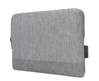 "Targus CityLite Pro 13"" MacBook Sleeve  - 425651 - zdjęcie 1"