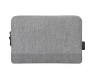 "Targus CityLite Pro 12"" MacBook Sleeve - 425650 - zdjęcie 2"