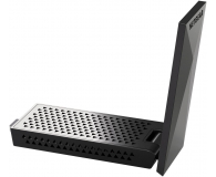 Netgear A7000-100PES (802.11a/b/g/n/ac 1900Mb/s)  - 427536 - zdjęcie 2