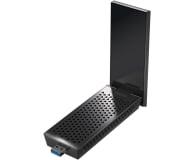 Netgear A7000-100PES (802.11a/b/g/n/ac 1900Mb/s)  - 427536 - zdjęcie 1