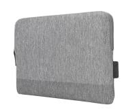 "Targus CityLite Pro 15"" MacBook Sleeve  - 425652 - zdjęcie 1"