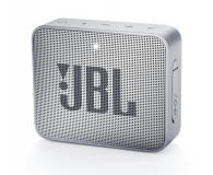 JBL GO 2 Szary - 427967 - zdjęcie 5