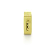 JBL GO 2 Żółty - 427975 - zdjęcie 2