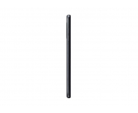 Samsung Galaxy A6+ A605F 2018 Dual SIM Black - 423914 - zdjęcie 6
