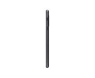 Samsung Galaxy A6+ A605F 2018 Dual SIM Black - 423914 - zdjęcie 7