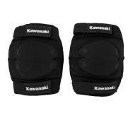 Kawasaki Ochraniacze łokcie kolana M - 392730 - zdjęcie 1