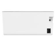 HP LaserJet Pro M15a - 423374 - zdjęcie 5
