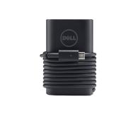 Dell Zasilacz do Dell 45W (20V 2,25A, USB-C) - 430043 - zdjęcie 1