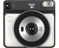 Fujifilm Instax SQ 6 czarno-biały  - 430989 - zdjęcie 1