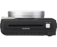 Fujifilm Instax SQ 6 czarno-biały  - 430989 - zdjęcie 3