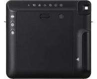 Fujifilm Instax SQ 6 czarno-złoty  - 430990 - zdjęcie 4