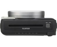 Fujifilm Instax SQ 6 czarno-grafitowy - 430991 - zdjęcie 3
