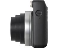 Fujifilm Instax SQ 6 czarno-grafitowy - 430991 - zdjęcie 2